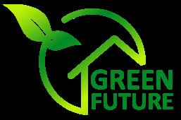 Green Future B.V.