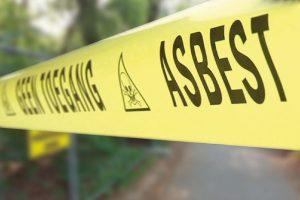 Asbest verwijderen Nieuwegein